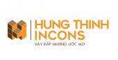 HƯNG THỊNH INCONS